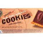 Natural Nectar ChocoDream Cookie