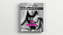 Slave to Fashion by Safia Minney on Kickstarter